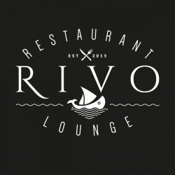 RivoRestaurant