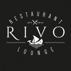 RivoRestaurant